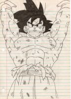 Lend Me Your Energy by Madara-13