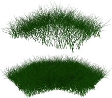 grass_03 png by gd08