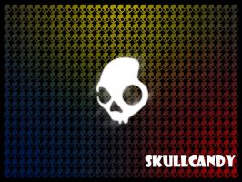 skullcandy by truebornBUM