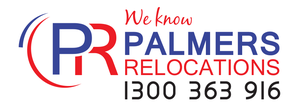 Contact Removalists Sydney Today by georgexstrauss