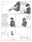 SHADE: Prologue 12/12 by Drgn12