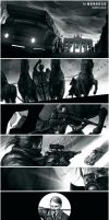 ASSASSINATE HITLER by sunsetagain
