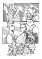 Pagina 2 by isaac-laforete