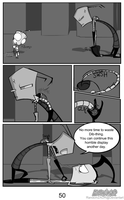 AND - Page 50 by RandomZADR