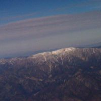 Mountains-cropped by Trooper-Max