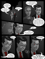 Chapter 7 Page 09 by ErinPtah