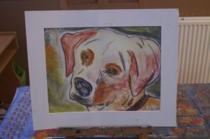 pastel i did today by pd123sonic