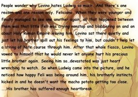 Romano HeadCanon 2 by Master-Of-Ninjas21