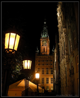 Gdansk is amazing V by Lady-CaT