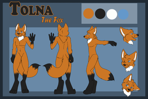 +Commish- Tolna- ref+ by angelwolf