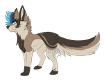 Adoptable OTA Closed by TragedyStreet