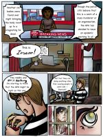 Wholock: After the Flame pg 23 by Owl-Publications