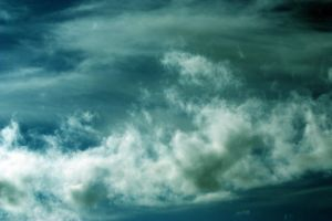 Clouds 03 by boxx2genetica-stock
