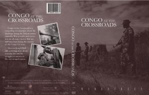 Congo at the Crossroads by deadserenity
