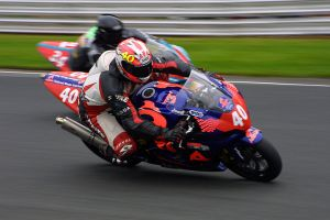 Oulton Park 2003 - 3 by Pystoph