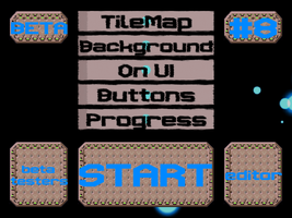 TileMapOnUI Progress by MakeGamesHappen