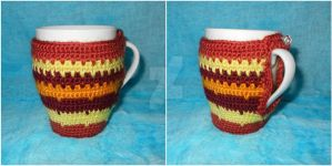 mug holder 1 by Spring-Fairy
