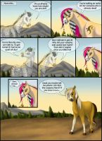 Caspanas - Page 15 by Lilafly