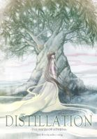 MYth: Distillation by zeldacw