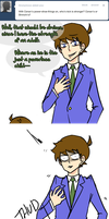 Ask 002 by Minuu-chan