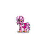 pony town mary sue by thorad11