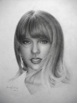 Taylor by fantafiction