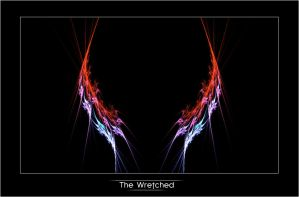 The Wretched by EminentEnd
