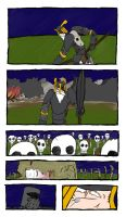 Grave Souls page 4 by sordcooper2
