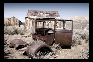 20060509 - bodie 02 by atyclb
