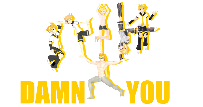 damnyou.png by Project19Amber