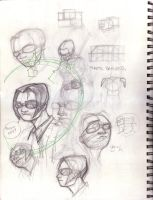 Sketchbook Vol.6 - p078 by theory-of-everything