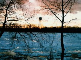 Delaware Ice by 12jack12