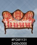 FGM 1131 Preview. by FairieGoodMother