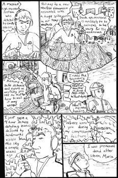 KittyHawk page 2 by cpt-plaid