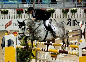 CSI3*_1 by CalyHoney