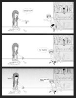 DOI Pg 5 by Ninvampirate2011