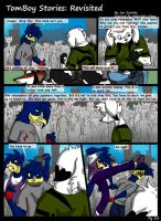 TomBoy Comics Revisited Pg 53 by TomBoy-Comics