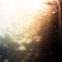 Fog, dust, snow by Whimish