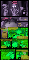 Making it Count: Pg4 by Fuzzlespup