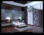 MASTER BEDROOM 8 by TANKQ77