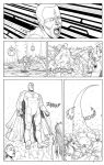 Avengers AI #4 page 11 by erdna1