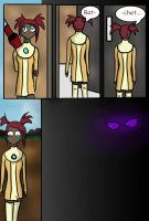 parallel lives- page 38 by star-bot381