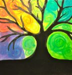 tree of life by coz-zienna