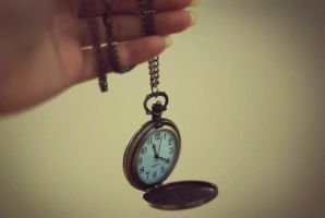 03. time will tell, by SurrealiseMe
