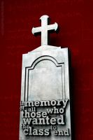in memory of by anveshdunna