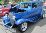 32 Chevy by zypherion