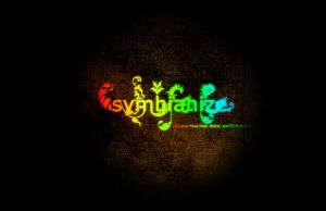 Symbianize by afrozenminute