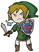 link gif by MtotheAggie