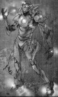 ironman_hovering_with_new_armo by askarapunma