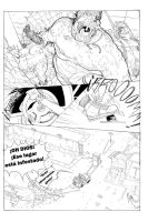 cap2-pag14 by Hassly